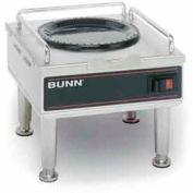 Portable Servers & Warmers For Satellite Brewer, Rws1, 120V-Satin Nkl Legs