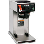 Bunn Thermal Carafe Coffee Pour-Over Brewer, CWTF15-TC
