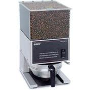 Low Profile Portion Control Grinder With 1 Hopper, Lpg, 120V Sst