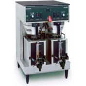 Dual® Brewer With Portable Server, Dual,120/240V 3S Mech Sf