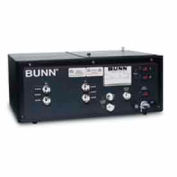 BUNN Auto Fille System, AFPO-2 Post-Mix, 28400.0007