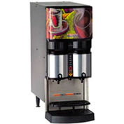 Liquid Coffee Ambient Dispenser, Portion Control - 36500.0003