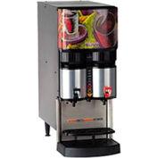 Liquid Coffee Refrigerated Dispenser  - 36500.0049