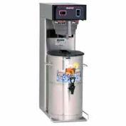 """Iced Tea Brewer - 3 Gal. 29"""" Trunk, 36700.0041"""