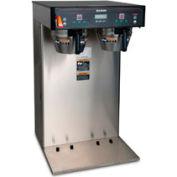 Twin Infusion Series® Coffee Brewer - Tall, Icb-Twin Tall