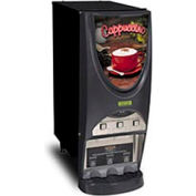 iMix®-3S+ Silver Series Beverage System, Top Hinged, 38600.0050