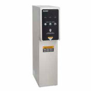 5 Gallon Portion Control Hot Water Dispenser H5E-DV PC - 39100.0001