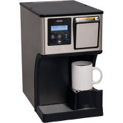 My Cafe® Autopod® Auto Eject Pod Brewer, 120V
