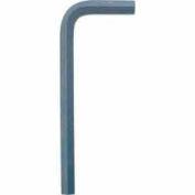 Bondhus 12264 5mm Hex L-Wrench - Short - Pkg Qty 5