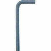 """Bondhus 13810 3/16"""" Hex L-Wrench - Short - Pkg Qty 100"""
