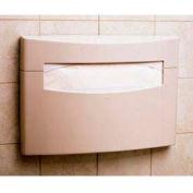 Bobrick® MatrixSeries™ Surface Mounted Seat Cover Dispenser - B-5221