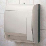 Bobrick® Matrix Series Surface Mounted Roll Paper Towel Dispenser - B-52860