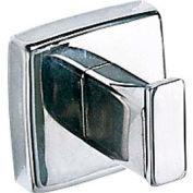 Bobrick® Utility Hook - Bright Polished - B-670