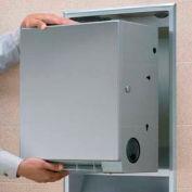 Bobrick Touch-Free Pull Towel Dispenser Module B3961-50