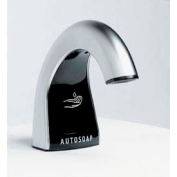 Bobrick® Automatic Lavatory Mounted Soap Dispenser - B826