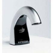 Bobrick® Automatic Lavatory Mounted Soap Dispenser - B826