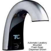 Bobrick® Automatic Lavatory Mounted Foam Soap Dispenser Starter Kit - B8263.18
