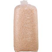 12 Cu. Ft. Bag Environmentally Friendly Loose-Fill - 12BNUTS