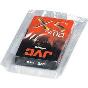 "PVC Shrink Bags 6""W x 9""L 80 Gauge Clear 500 Pack"