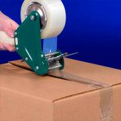 "Tape Logic Carton Sealing Tape #600 2"" x 55 Yds 1.6 Mil Tan - Pkg Qty 36"