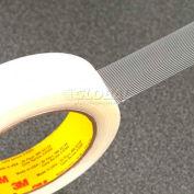 """3M™ Filament Tape 862 3/4"""" x 60 Yds 4.6 Mil - Pkg Qty 12"""