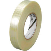 "3M 8932 Strapping Tape 3/4"" x 60 Yds 3.75 Mil Clear  - Pkg Qty 12"