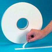 """Tape Logic Double Sided Foam Tape 116 1/2"""" x 36 Yds 1/16"""" Mil - Pkg Qty 2"""