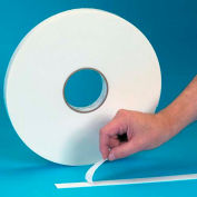 "Tape Logic Double Sided Foam Tape 116 1"" x 36 Yds 1/16 Mil - 2/PACK"