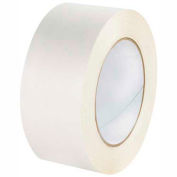 """3M™ Double Sided Film Tape 597 2"""" x 36 Yds 5.9 Mil - Pkg Qty 2"""