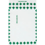 """Tyvek® Self-Seal Expandable Envelopes, 12"""" x 16"""" x 2"""", First Class, 100 Pack"""