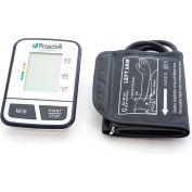 Proactive Medical PMDBPA Protekt® BP Upper Arm Blood Pressure Monitor