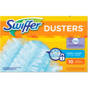 Swiffer® Refill Dusters, 60/Pack - PAG41767CT