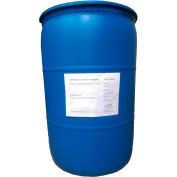 Hurricane Industrial Degreaser, 55 Gallon Drum - HD055