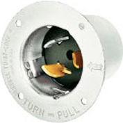 Bryant CS8475A Locking Device Base, 480V, 50A