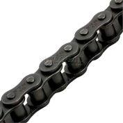 "Tritan Precision Ansi Roller Chain - 40-1r - 1/2"" Pitch - 10ft Box"