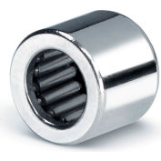 Bearings Limited B1416 OH Needle Bearing, Drawn Cup, Full Complement, Oil Hole, Bore 22.225mm