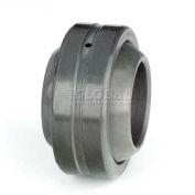 GEH 110ES Spherical Plain Bearing, Metric, Heavy Series