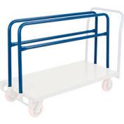 """Little Giant® Panel Truck Upright 004-0023 for 60""""L Decks"""