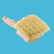 "20"" Utility Brush W/ Tampico Fill Bristles, Tan - BWK4220 - Pkg Qty 12"