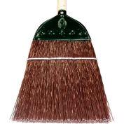 Bruske Heavy Refuse Broom 5111-R, Upright - Pkg Qty 6
