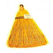 Bruske Corn Wisk Broom 5330-12, Hand-Held - Pkg Qty 12