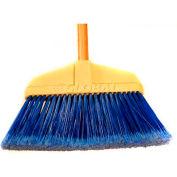 Bruske Medium Sweep Broom 5616-R, Upright - Pkg Qty 6