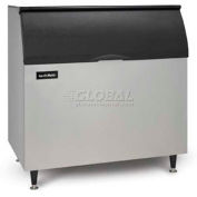 Ice-O-Matic Ice Cube Bin, 854 lbs. Storage Capacity For Top-Mount Ice Maker