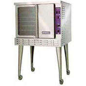 Imperial Convection Oven, Electric, 1-Deck