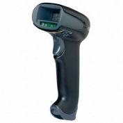 Honeywell Xenon 1D/2D Area Imaging Barcode Scanner, Black