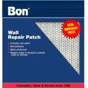 "6""L X 6""W Aluminum Wall Repair Patch"