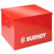 Storage Case for Bender Shoes