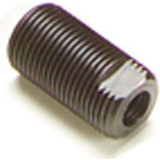 Burndy® Knockout - Drawstud Adapter
