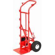 SmartCart® 2 Wheel Heavy Duty w/o Racks