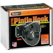 Pintle Hook 15 Ton WMK - 10040